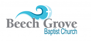 Beech Grove Baptist Church